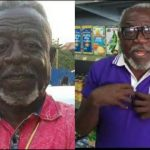I've slept with over 2500 girls who are below 18 – 77 year old Kumawood actor claims (video)