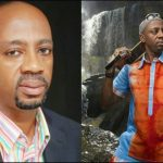 GHAMRO To Drag Former Executives To Court For Misappropriation Of Funds( Details)