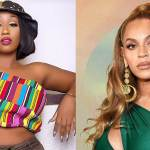 Victoria Kimani goes haywire over Kenyan's exclusion for Beyonce's new album