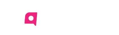GhBase•com™ - Your Favorite Source for Latest Entertainment News in Ghana & Africa, Celebrity Gossips, Fashion, Relationship and Lifestyle, Foreign Entertainment, Music Videos, Events, Movie Updates, Interviews, Mini Series, Opinions, Tech News, Features, Opinions, and Ghbase.Com