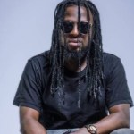 Stop hating your brother and congratulate him – Guru subtly jabs Shatta Wale over Sarkodie's BET award win