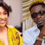 Nikki Samonas Dazzled By Sarkodie's Subzero Diss Song & That Could Piss Shatta Wale Off