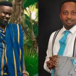 I'm ready to sign and manage Sarkodie – Popular Ghanaian pastor reveals (Video)