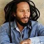 You wouldn't believe the age at which Bob Marley pushed his son, Ziggy Marley to start smoking – check it out