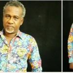 Mahama was a failure when his works are compared to Prez Akuffo Addo – Lucky Mensah