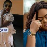 I Was Paid To Tarnish The Image Of Vivian Jill – Lady Claims ( Audio)