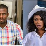 Wendy Shay Is A Very Modest Girl And Doesn't Live To Please Anyone So leave Her Alone – Mark Okraku Mantey Defends Wendy
