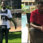 Evangelist Addai Can't Bring Out His Wife Because He Has Used Her For Rituals – Kwaku Manu Alleges ( Video)