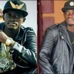 I Stopped Releasing New Songs For Fear Of Not Making A Hit – Lilwin Reveals (+Video)