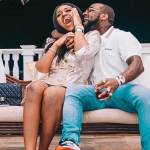 Chioma's family refunds bride price to Davido's family after he was caught cheating with Mya Yafai