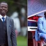 Popular Radio Presenter Advises Stonebwoy On What To Do With Blakk Cedi