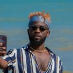 Ghanaians should stop joking with Coronavirus – Bisa Kdei
