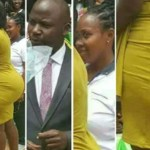 I've deep feelings for my pastor not my husband – A Ghanaian married woman in dilemma (+ screenshot