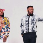 We don't worry ourselves over shows; online streaming income is enough for us – Paydae