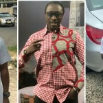 Excellence doesn't pay anymore; great attention is given to senseless people – KSM feeling sad