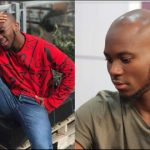 I Don't Propose To Women Just To Get Them In My Bed – King Promise Debunks Rumors