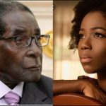 I Didn't Agree With His Style Of Leadership But He Did What He Could- Ama K Abebrese Speaks On Mugabe's Death
