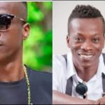 Ghanaian Highlife Music Needs To Be Marketed On The International Front – KK Fosu Says So