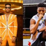My Fashion Sense Has Improved Ever Since I Became A Star – Kidi Reveals