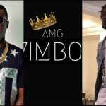 """Criss Waddle To Sign A Talented """"Ghetto"""" Boy To His Record Label(+ Screenshot)"""