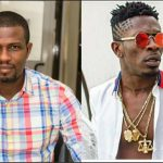 Shatta Wale Should Credit His Success To TV And Radio – Mark Okraku Mantey Advises