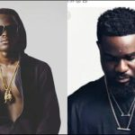 The Media Is Responsible For My Failed Relationship With Sarkodie – Awal Laments
