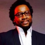 Kanye West can win more souls than all of us – Sonnie Badu