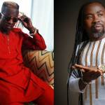 KK Fosu reveals why he wasn't featured in Obrafour's 'Pae Mu Ka' Documentary