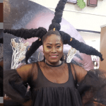 'It's Stupid To Ask Me When I'm Getting Married' – Lydia Forson Fumes