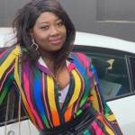 I take $5,000 and above from men to sleep with me – Shugatiti