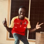 Introduction of sports betting has prevented a lot of Ghanaian youths from engaging in robbery – J. Derobie