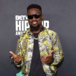 KSM applauds Sarkodie for his Year of Return advocacy on BET platform