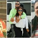 Obofour Episode 2: Auntie B is pushing Rev Obofour to divorce Ciara and marry her daughter – Nana Agradaa