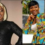 Most Gospel Musicians Are Selfish And Hate Supporting Their Own – Lady Prempeh Discloses
