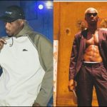 I Never Chase After A Woman Who Is Already Taken – Joey B Discloses