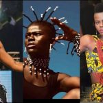 No Matter Where You Find Yourself, Never Forget Your Native Tongue – Wiyaala Advises (+Video)