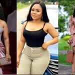 In Order To Keep Up With The Fake Lifestyle On Social Media, Most Celebs Sleep With Rich Men – Kisa Gbekle Reveals (+Video)