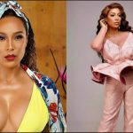 I Will Only Get Married When I'm Able To Afford A Benz As A Gift For My Future Husband – Nikki Samonas Discloses (+Video)