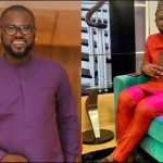 I Once Farted At Church And The Smell Was So Bad It Almost Ended The Service – Abeiku Santana Shockingly Reveals (+Video)