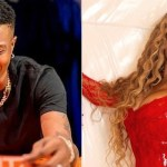 Shatta Wale's 'Already' Song Misses Out On BET's Soul Train Award Nomination As Wizkid And Beyonce's 'Brown Skin Girl' Gain Nomination