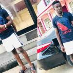 Criss Waddle Tells Guys To Stop Praying To God For Girlfriends Since He (Waddle) Has The Answer To Their Problems