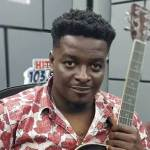 (+VIDEO) Kumi Guitar gives the best advice after his phone got stolen in traffic