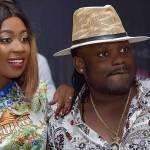 I've asked my wife to ignore sensitive questions about Praye – Big J Cartel