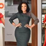 Marriage Is A Scam And More Than 50% Of Marriages Will End In 10 Years – Serwaa Amihere