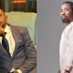 'I Want To Attend Obrafuor's 'Pae Mu Ka' Concert But I Fear The Insults That Will Trail Me'- Rev. Owusu Bempah