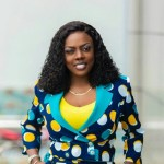 'Who I Sleep With Does Not Affect The Price Of Kenkey'- Nana Aba Anamoah Fires NPP 'Big' Men