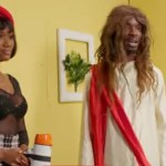 Wendy Shay Features Mmebusem In New Video 'C.T.D'-WATCH