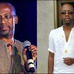 I Am A Strong NDC Supporter And I'm Not The Only Musician Involved In Politics – Rex Omar Discloses(+Video)
