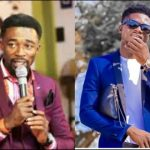 'The Pastor Who Said Kuame Eugene Will Die Is Fake'- Kwaku Bonsam (+Video)