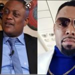 Lawyer Maurice Calls On Ghana Police To Discipline Obofour To Make An Example Of Him